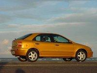 Picture of 1998 FIAT Brava, gallery_worthy