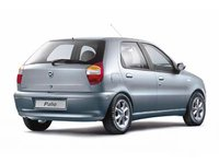 Picture of 1998 FIAT Palio, gallery_worthy