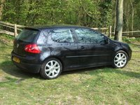 Picture of 2004 Volkswagen Golf GLS 1.9 TDI, gallery_worthy