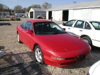Picture of 1993 Ford Probe GT, gallery_worthy