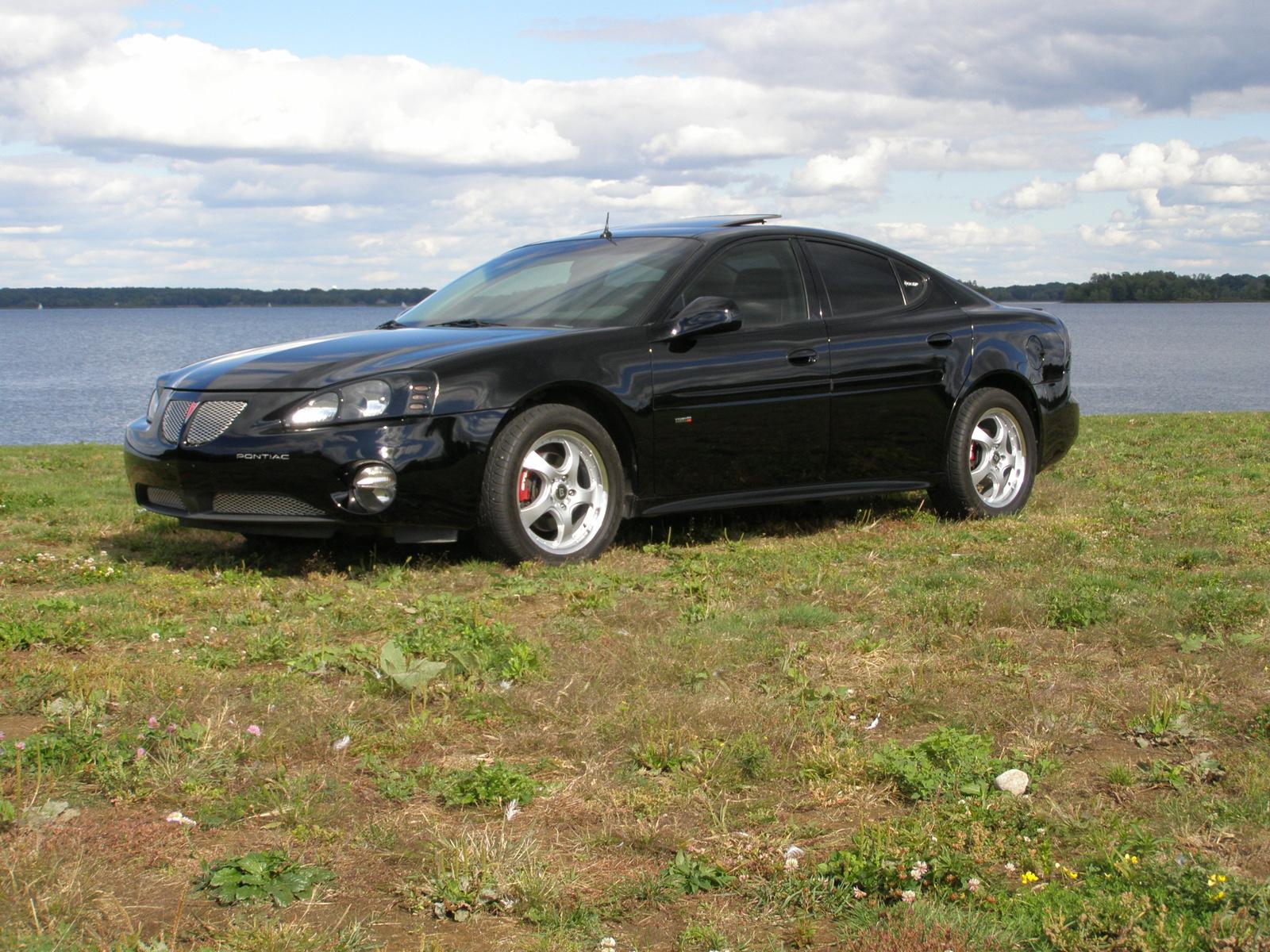 Used Pontiac Aztek For Sale Cargurus Autos Post
