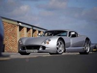 Picture of 1998 TVR Cerbera, gallery_worthy