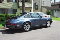 Picture of 1989 Porsche 911, gallery_worthy