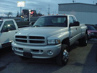 Picture of 2002 Dodge Ram 3500 SLT Plus 4WD Quad Cab LB