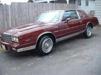 Picture of 1981 Chevrolet Monte Carlo, gallery_worthy