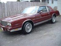 Picture of 1981 Chevrolet Monte Carlo