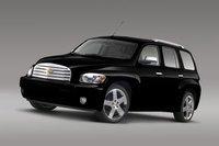 Picture of 2006 Chevrolet HHR LS