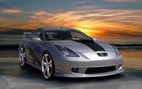 2008 Nissan 350Z, nice, gallery_worthy