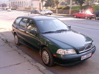Picture of 2000 Volvo V40, gallery_worthy