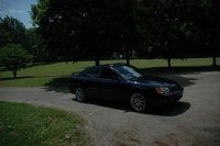 Picture of 2003 Subaru Legacy L Special Edition