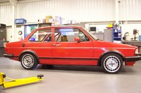 Picture of 1983 Volkswagen Jetta, gallery_worthy