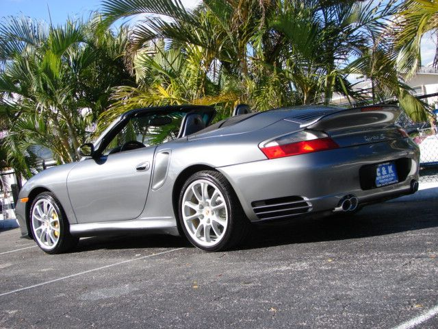 2005 porsche 911 turbo s consumer reviews. Black Bedroom Furniture Sets. Home Design Ideas