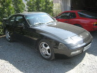 Picture of 1987 Porsche 944, gallery_worthy