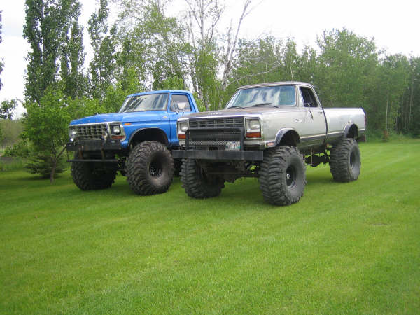1984 Dodge Ram 150 Pictures to Pin on Pinterest  PinsDaddy