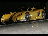 Picture of 2007 Ascari A10, gallery_worthy