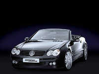 Picture of 2007 Mercedes-Benz B-Class B170