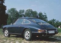 Picture of 1966 Porsche 911, exterior