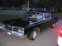 Picture of 1967 Dodge Monaco, gallery_worthy