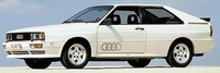 Picture of 1985 Audi Coupe, gallery_worthy