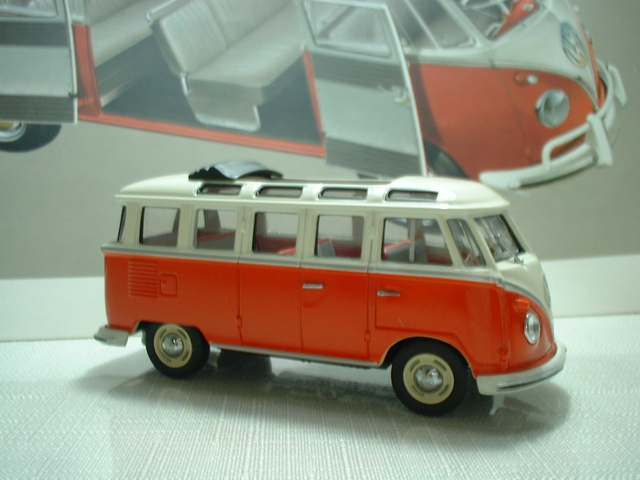 Picture of 1959 Volkswagen Microbus, gallery_worthy
