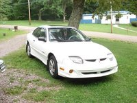 Picture of 2001 Pontiac Sunfire SE Coupe, gallery_worthy