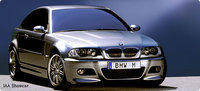 Picture of 2008 BMW 1 Series 135i