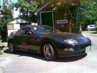 Picture of 1996 Mitsubishi FTO