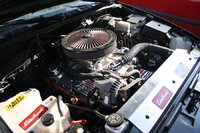 Picture of 1999 Chevrolet S-10 RWD, gallery_worthy