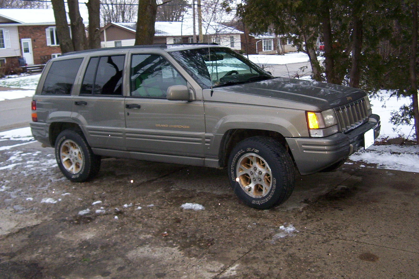 wiring diagram for 1998 grand cherokee limited  wiring