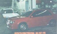 Picture of 1995 Suzuki Samurai 2 Dr JL 4WD Convertible