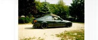 Picture of 1994 Honda Civic Coupe EX