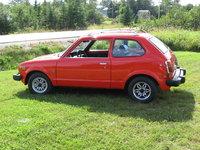 Picture of 1978 Honda Civic