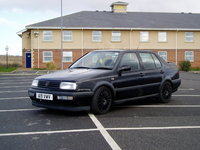Picture of 1993 Volkswagen Vento, gallery_worthy