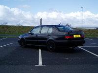 Picture of 1993 Volkswagen Vento
