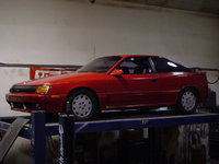 Picture of 1988 Toyota Celica All-Trac Hatchback, gallery_worthy