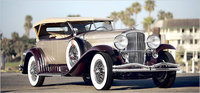 Picture of 1931 Duesenberg Phaeton