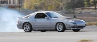 Picture of 1991 Mazda RX-7 Hatchback