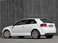 Picture of 2007 Audi S3, gallery_worthy