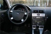 Picture of 2005 Ford Mondeo, gallery_worthy