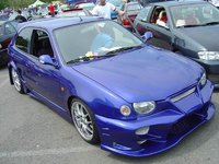 Picture of 1999 Toyota Corolla, gallery_worthy