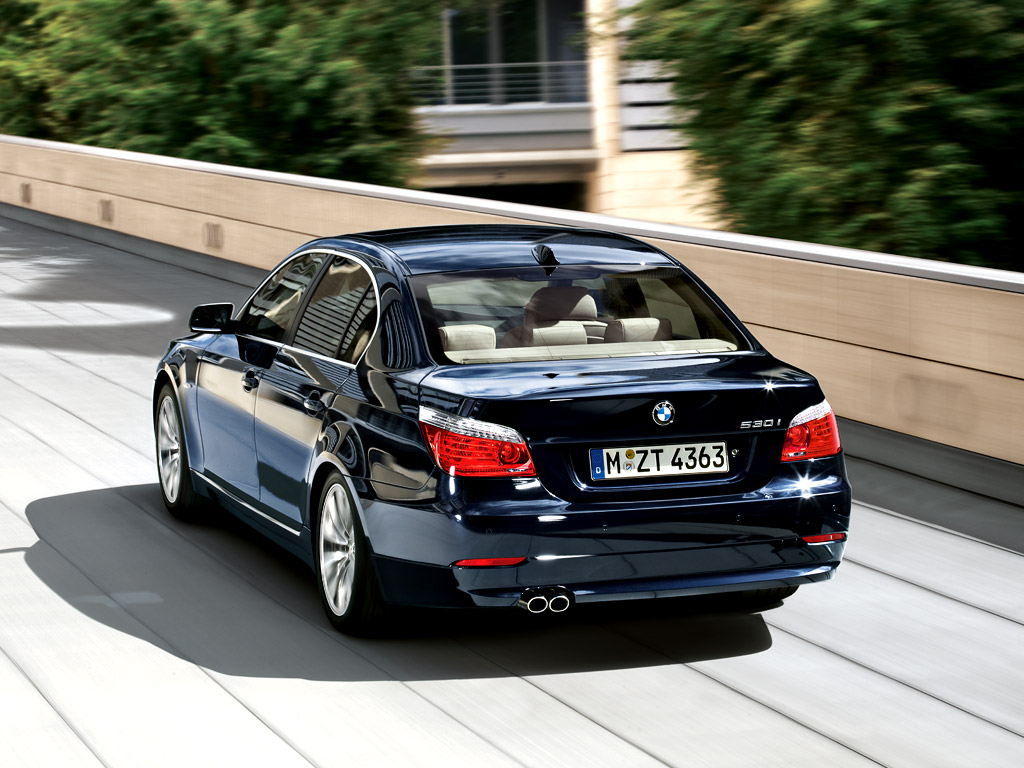 2007 bmw 550i us e60 related infomation specifications weili automotive network. Black Bedroom Furniture Sets. Home Design Ideas