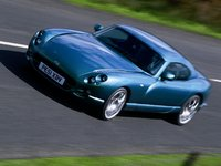 Picture of 2000 TVR Cerbera