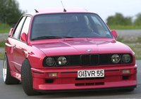 Picture of 1986 BMW M3 M3evo