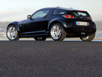 Picture of 2004 smart roadster, gallery_worthy