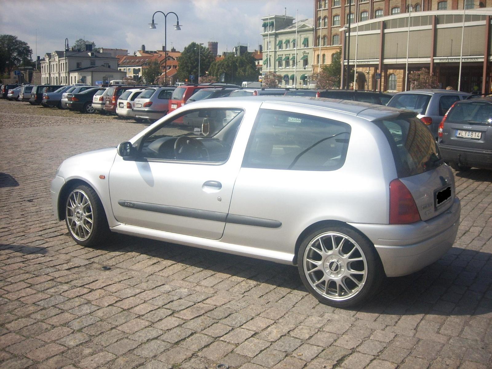 Carsguru Used Cars | Autos Weblog