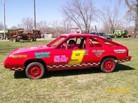 Picture of 1988 Dodge Daytona, gallery_worthy
