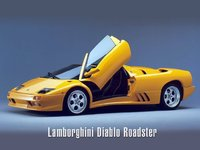 Picture of 1992 Lamborghini Diablo