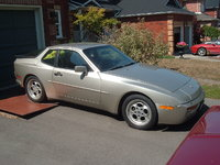 Picture of 1986 Porsche 944, gallery_worthy