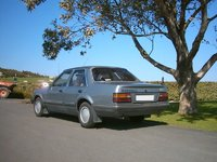 Picture of 1987 Ford Orion