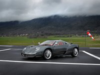 Picture of 2005 Spyker C8, gallery_worthy